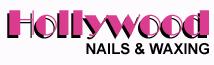 hollywood nails coupons
